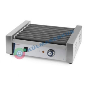 HOT-DOG grill 268605