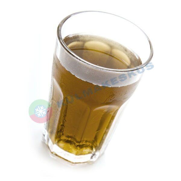 Joogijahutaja ARTIC DELUXE 12L-4