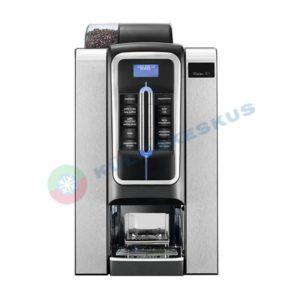 Täisautomaatne kohvimasin RELAX R5, Standard