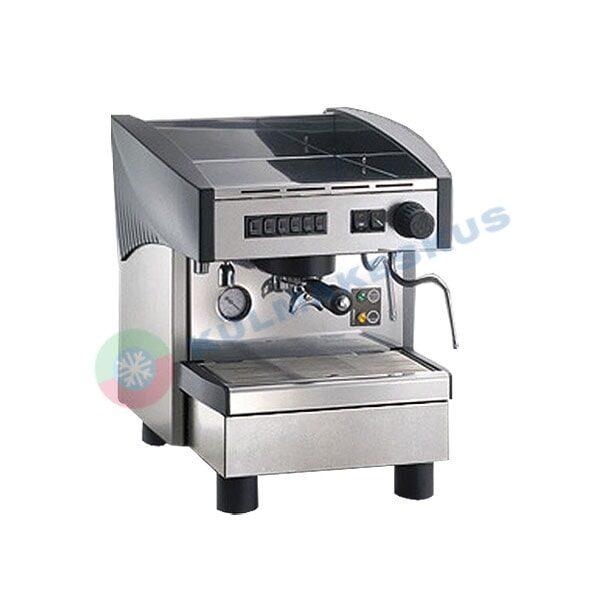 Espressomasin STILO ES 60, 1