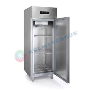 Külmkapp Freezy FD70LTE