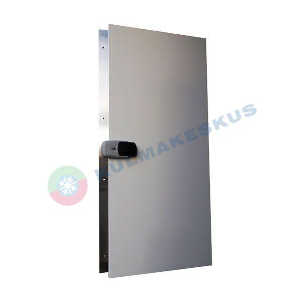 Külmkambri uks, 0.8 m