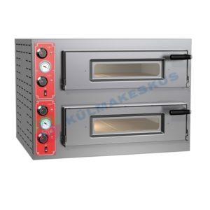 Pizzaahi SIX M8