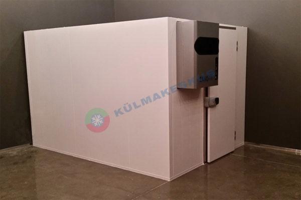 kylmkamber