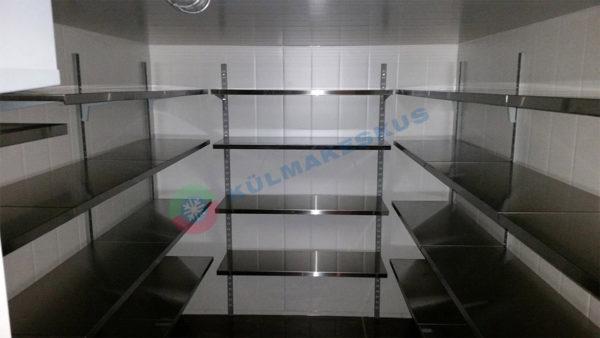 kylmkambri-riiulid