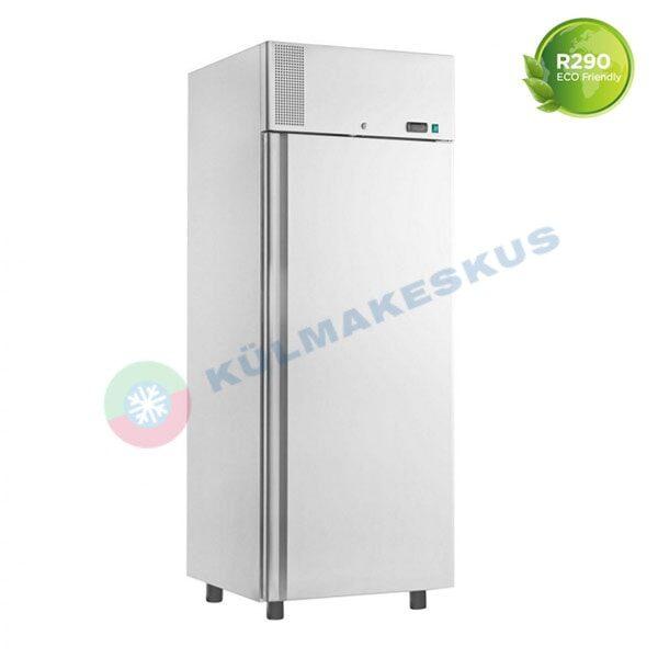 Külmkapp Basic C700
