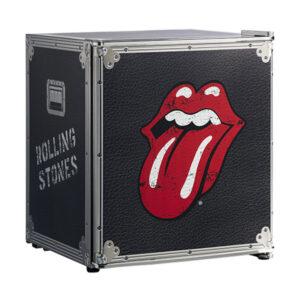Joogikülmik Rolling Stones, 0.43 m
