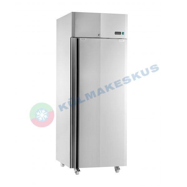 Külmkapp Gastro Inox C300