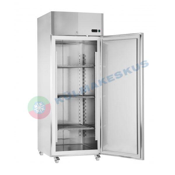 Külmkapp Gasto C500