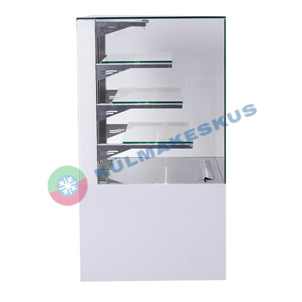 kondiitrilett-cube-transparent-kylgvaade
