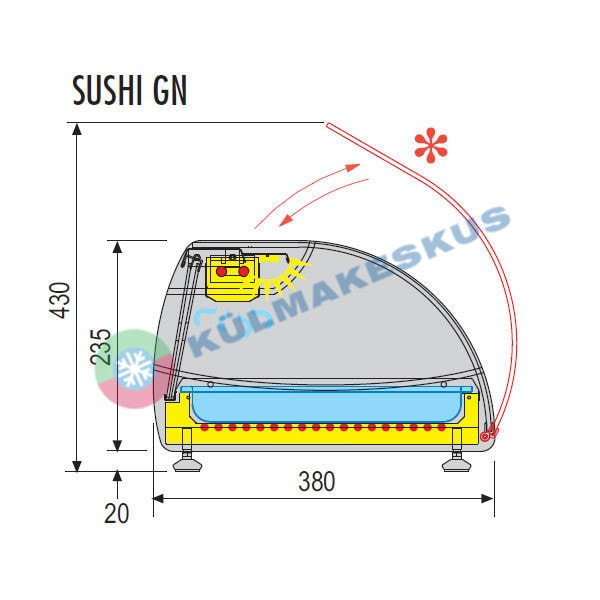sushi4gn-joonis
