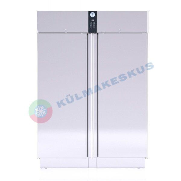 Külmkapp PRO C1400