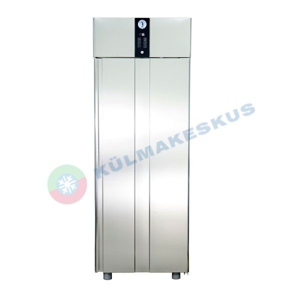 Külmkapp PRO C500