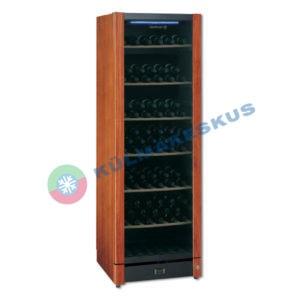 Veinikapp Wine Collection 185