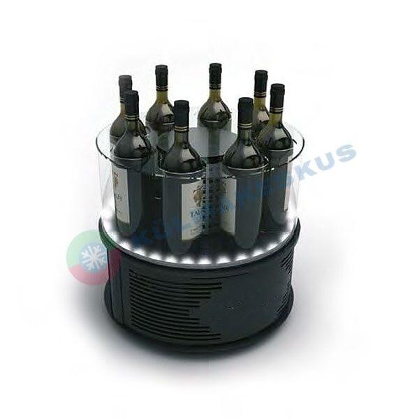 Veinikülmik Alegria Led