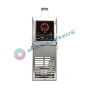 Tsirkulaator, SmartVide 9, 1180140
