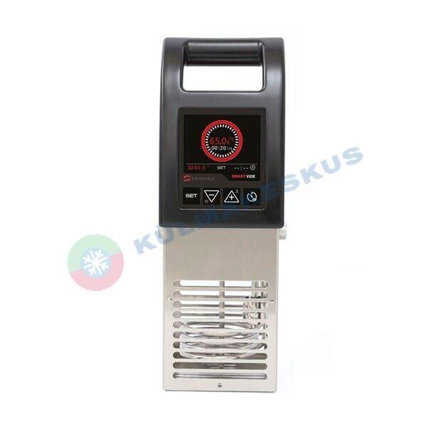 Tsirkulaator, SmartVide 7, 1180120