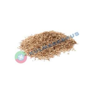 Puitlaastud pöögipuust, 250 g, 199671