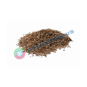 Puitlaastud ploomipuust, 250 g, 199725