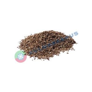 Puitlaastud pähklipuust, 250 g, 199756