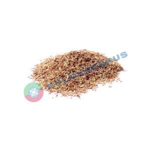 Puitlaastud pöögipuust ja lepapuust SPECIAL, 250 g, 199763