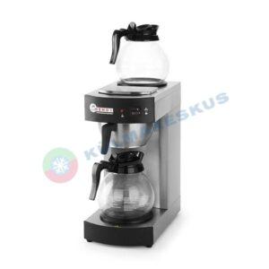 Kohvikeetja, Kitchen Line, 208304