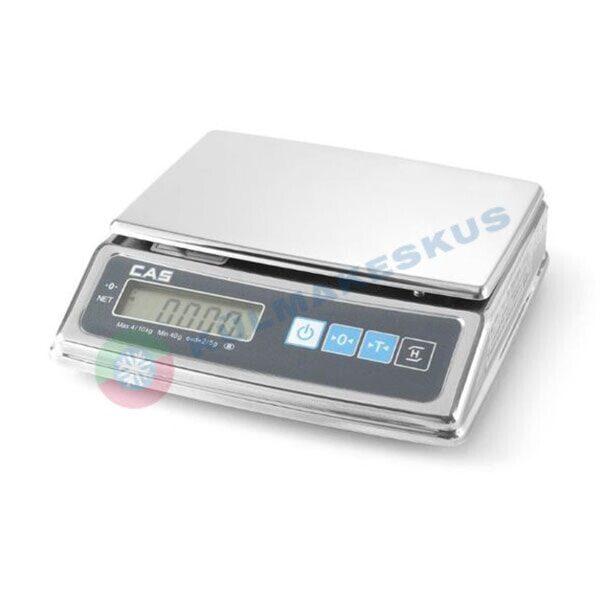 Kaal, 10 kg, 580295