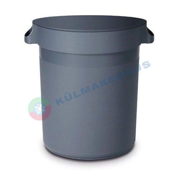 Ümar konteiner, 120 l, 691038