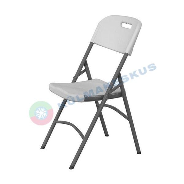 Peoteeninduse toolid, 540x440x840 mm