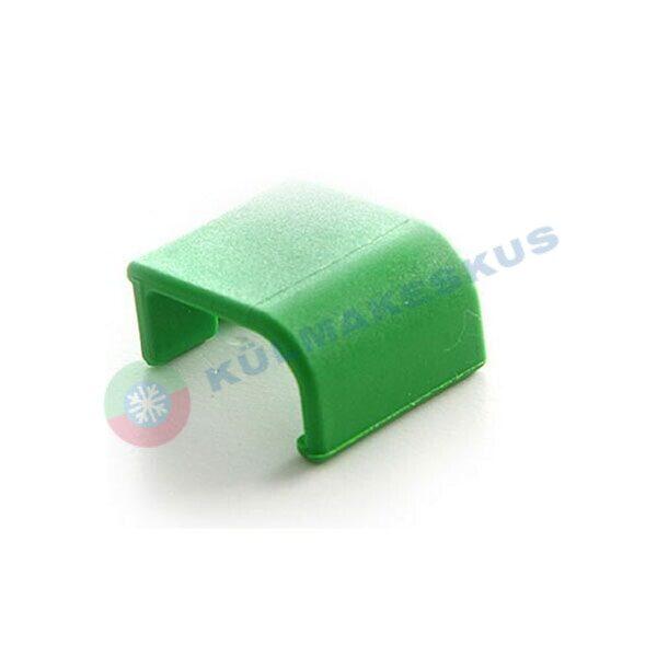 GN, roheline, HACCP klamber, 880678