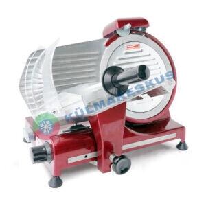 Viilutaja, Profi Line 250 Red Edition, 210086