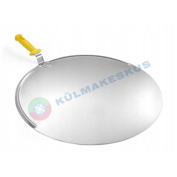 Pitsalabidas konveierahjude jaoks, ø500 mm, 617663