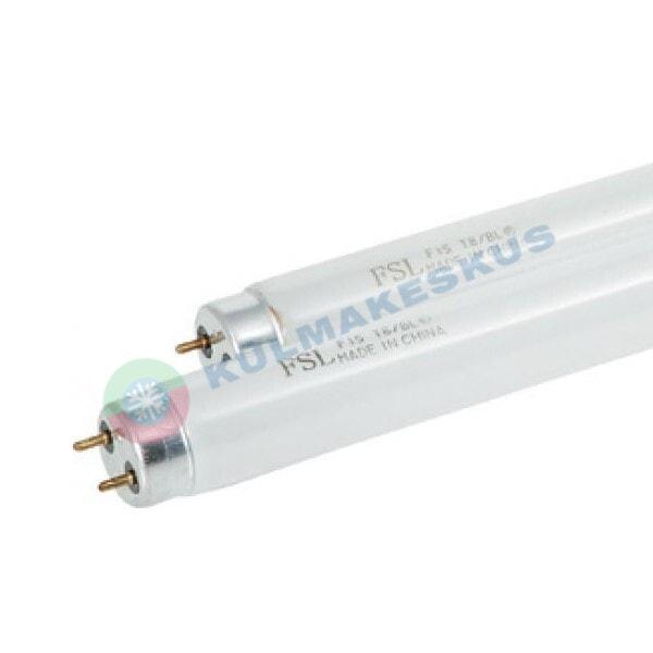 Lamp, 935286 putukapüünisele 270165, kaks lampi komplektis