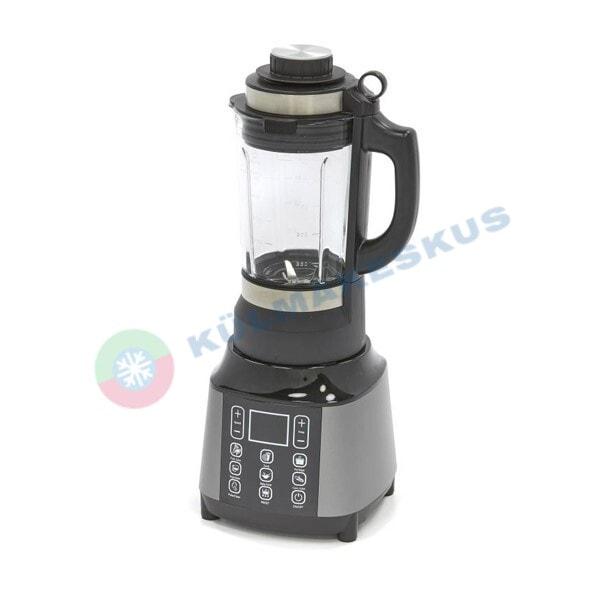 Termomikser Maxima, 1.2 l