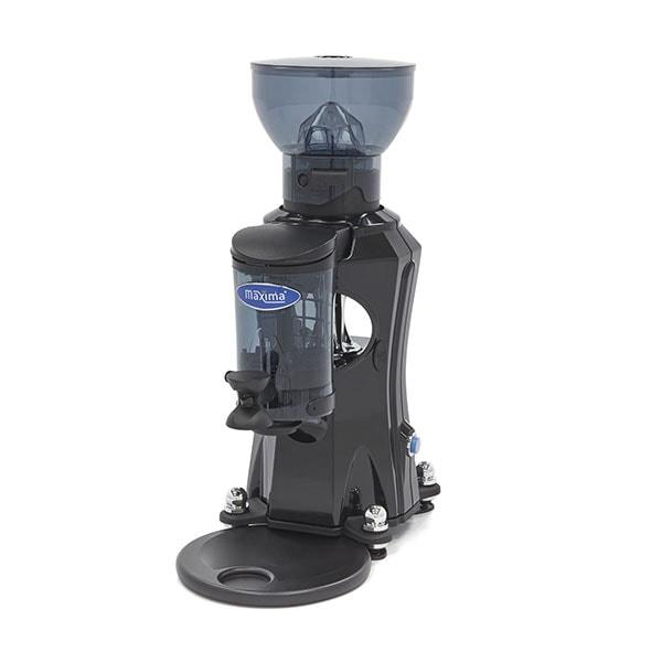 Automaatne kohvijahvataja Maxima, 1000 g