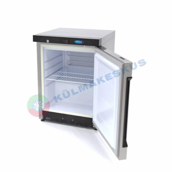 Maxima külmkapp R 200 SS, 135L