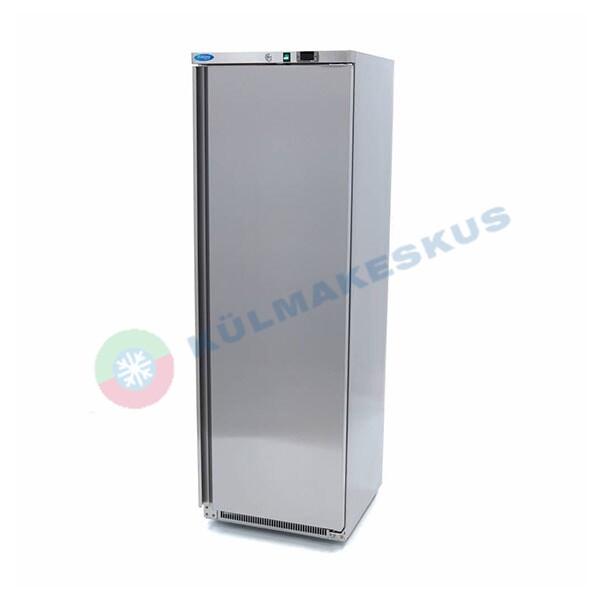 Maxima külmkapp, R 400L SS