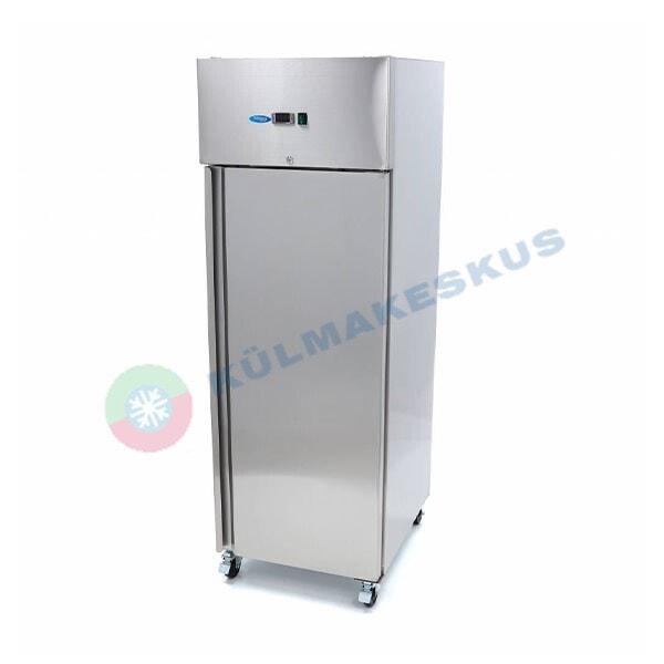 Maxima sügavkülmkapp, Luxury Bakery FR 800