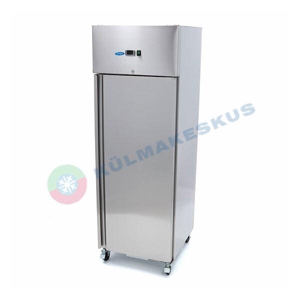 Maxima sügavkülmkapp, Luxury FR 400L SN