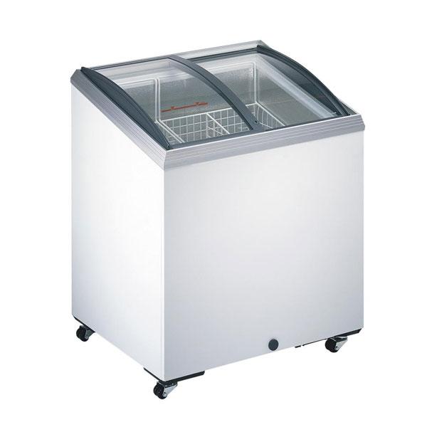 Jäätisekülmik VGS 306