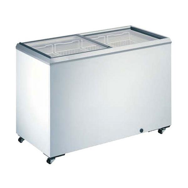 Jäätisekülmik Caravell VGL 535