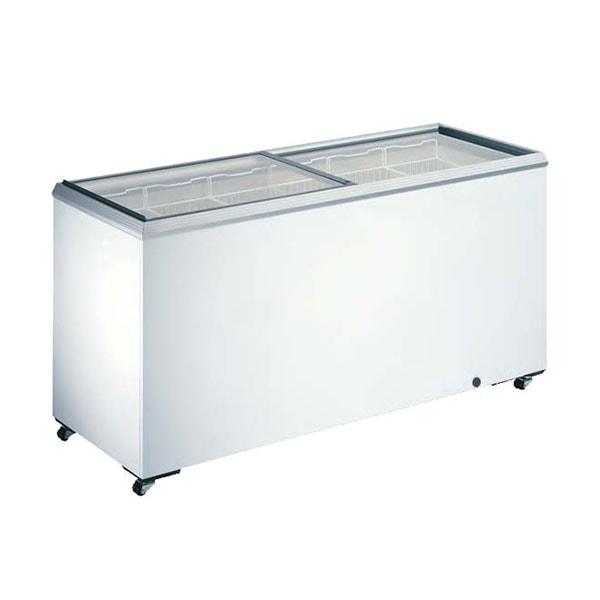 Jäätisekülmik Caravell VGL 635