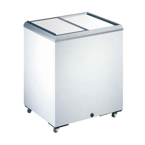 Jäätisekülmik Caravell VSL 225