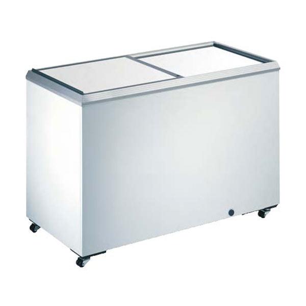 Jäätisekülmik Caravell VSL 445