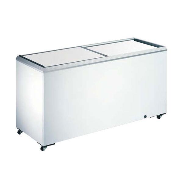 Jäätisekülmik Caravell VSL 635