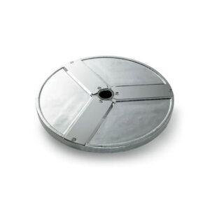 Viilutusketas FC-1 + 1 mm, 1010215