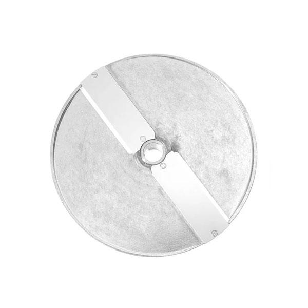 Viilutusketas FC-6D + 6 mm, 1010227