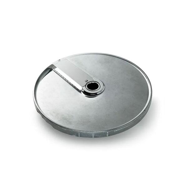 Viilutusketas FC-20 + 25 mm, 1010247