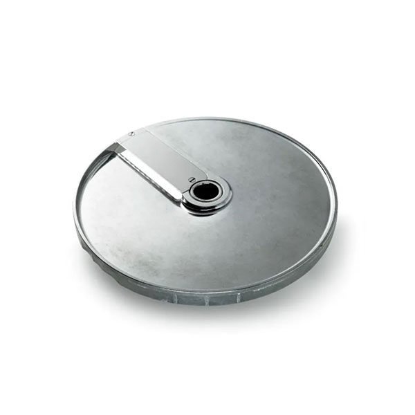 Viilutusketas FC-20 + 20 mm, 1010252