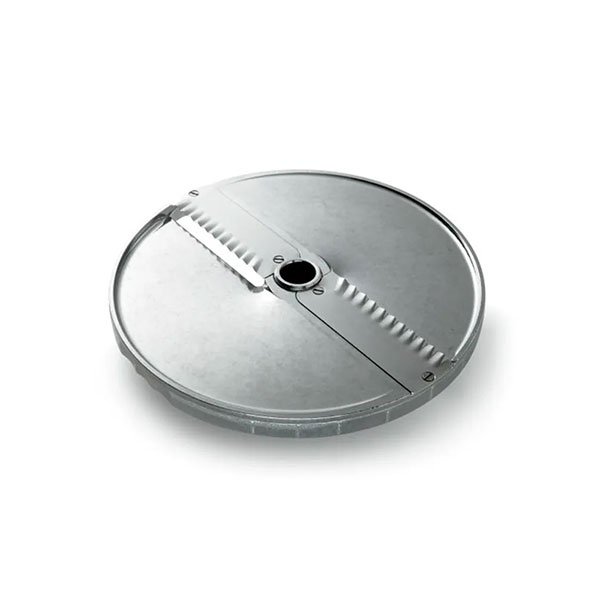 Viilutusketas FCO-3 + 3 mm, 1010300